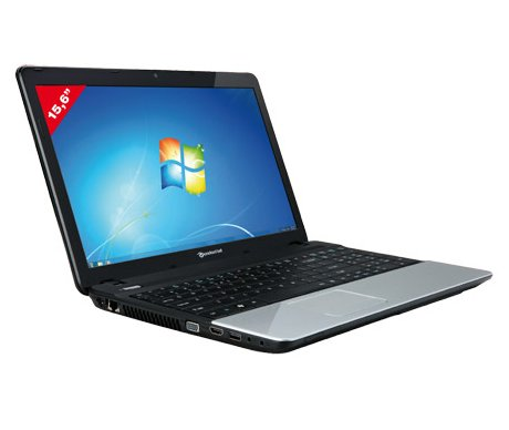 Packard Bell EasyNote TE11HC 15.6 HD Komplett.no
