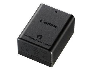 Canon BP-718