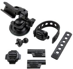 Contour Motorsport Mounts Bundle Nordic