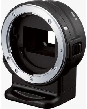 Nikon FT1 Objektivadapter