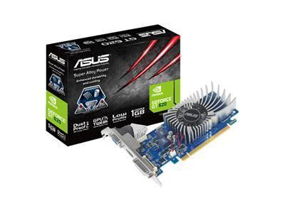 Asus GeForce GT 620 1GB