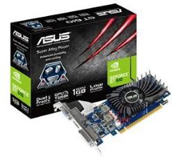 Asus GeForce GT 610 1GB