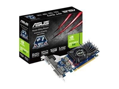 Asus GeForce GT 610 1GB