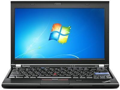 Lenovo ThinkPad X220 i5-2450M