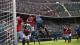 Fifa 13 til Wii