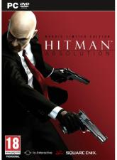 Hitman: Absolution - Limited Edition