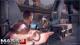 Mass Effect 3 til Xbox 360