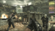 Call of Duty: Modern Warfare 3 til Wii