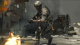 Call of Duty: Modern Warfare 3 til Xbox 360