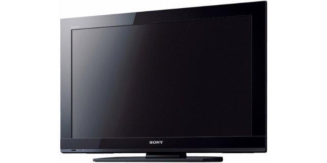 Sony Bravia KDL-32BX320