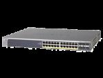 Netgear GSM7228PS