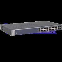 Netgear GSM7248v2