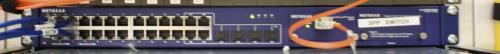 Netgear GSM7328S