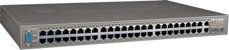 TP-Link TL-SL3452
