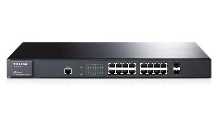 TP-Link TL-SG3216