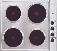 Siemens ET130501