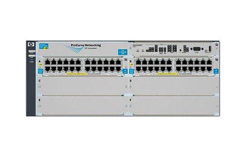 HP E5406 zl
