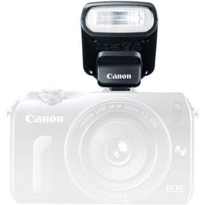 Canon Speedlite 90EX