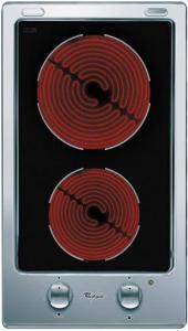 Whirlpool AKT315/IX