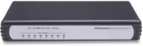 HP V1405-16 (JD858A)