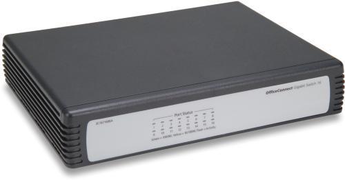 HP V1405-16G (JD844A)