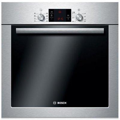 Bosch HBA63U351S