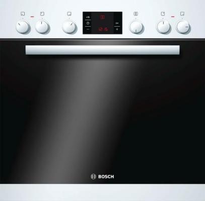 Bosch HEA23B121S