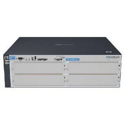 HP E4204 vl