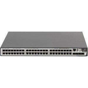HP E5500-48G