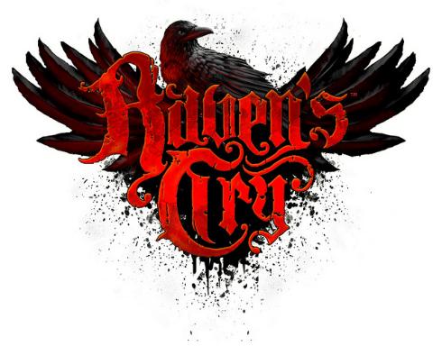 Raven's Cry til PlayStation 3