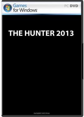 The Hunter 2013 til PC
