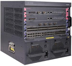 HP A7503-S