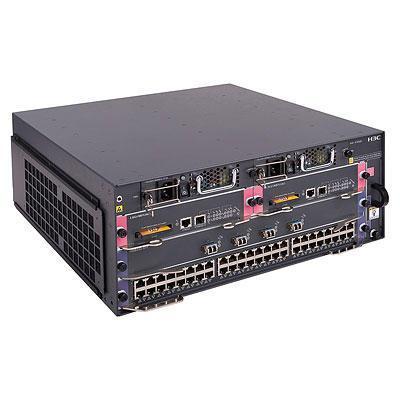 HP A7502