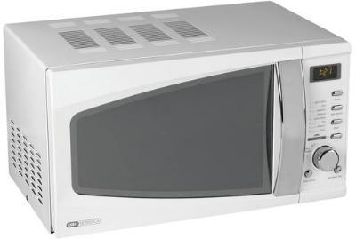 OBH Nordica 7501