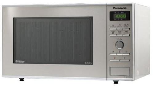 Panasonic NN-GD371S