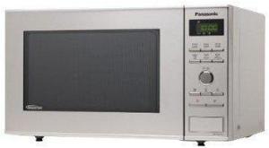 Panasonic NN-SD271S