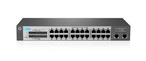 HP V1410-24-2G