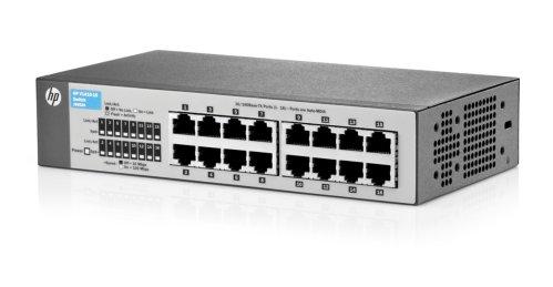 HP V1410-16