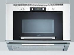 Whirlpool AVM966/WH