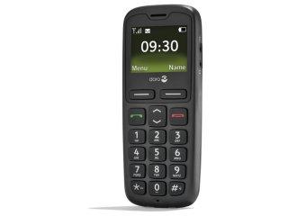 Doro PhoneEasy 505