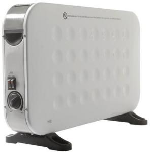 Wilfa HC-2000