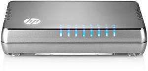 HP 1405-8G v2