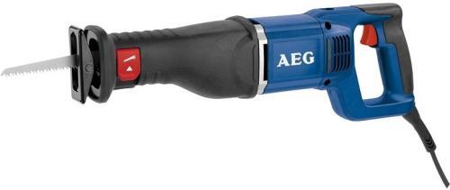 AEG US 1300 XE