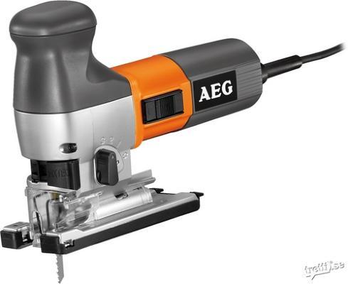 AEG 1200 X