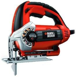 Black & Decker KS 900 SBS
