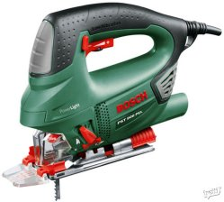Bosch PST 900 PEL