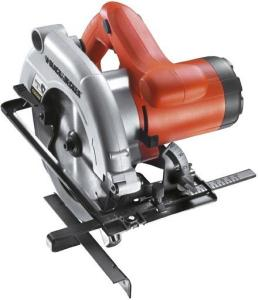 Black & Decker KS 1300