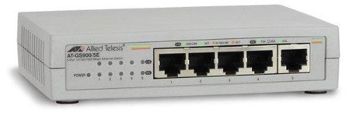 Allied Telesis AT-GS900/5E-50