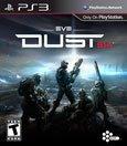 DUST 514  til PlayStation 3