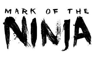 Mark of the Ninja  til Xbox 360